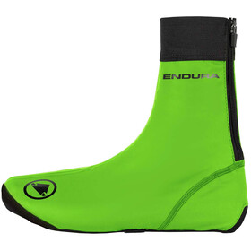 Endura FS260-Pro SLick II Cubre Zapatillas Hombre, verde